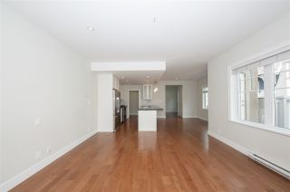 Photo 8: 1497 TILNEY MEWS in Vancouver: South Granville Townhouse for sale (Vancouver West)  : MLS®# R2523931