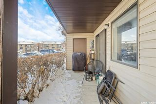 Photo 30: 103 305 Kingsmere Boulevard in Saskatoon: Lakeview SA Residential for sale : MLS®# SK842031