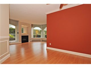 """Photo 7: 103 168 CHADWICK Court in North Vancouver: Lower Lonsdale Condo for sale in """"Chadwick Court"""" : MLS®# V865194"""