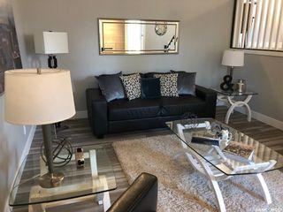 Photo 9: 202 Molloy Street in Saskatoon: Silverwood Heights Residential for sale : MLS®# SK741446