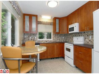 Photo 8: 1353 129 Street in Surrey: Crescent Bch Ocean Pk. House for sale (South Surrey White Rock)  : MLS®# F1118033