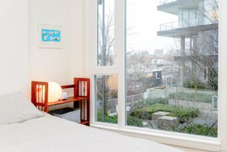 Photo 32: 205 379 Tyee Rd in : VW Victoria West Condo for sale (Victoria West)  : MLS®# 882005