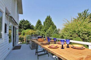 Photo 16: 12194 LINDSAY Place in Maple Ridge: Northwest Maple Ridge House for sale : MLS®# R2299618