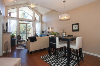 Photo 6: 405 2484 WILSON AVENUE in Port Coquitlam: Central Pt Coquitlam Condo for sale : MLS®# R2132694