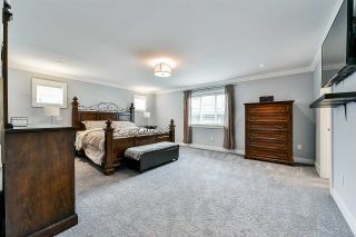 "Photo 9: 20972 80B Avenue in Langley: Willoughby Heights House for sale in ""Lynn Fripps School Catchment"" : MLS®# R2287923"