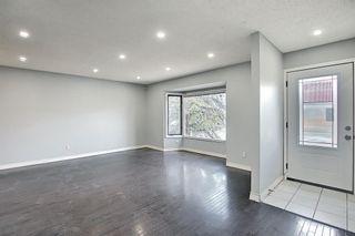 Photo 13: 455 Falconridge Crescent NE in Calgary: Falconridge Detached for sale : MLS®# A1103477