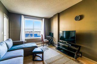 Photo 11: 1-408 4245 139 Avenue in Edmonton: Zone 35 Condo for sale : MLS®# E4234429