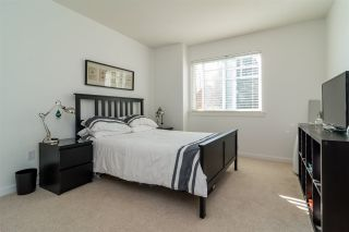 """Photo 15: 6632 206 Street in Langley: Willoughby Heights House for sale in """"BERKSHIRE"""" : MLS®# R2113542"""