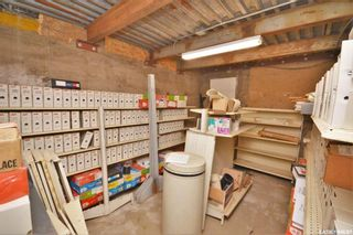 Photo 28: 754 Fairford Street West in Moose Jaw: Central MJ Commercial for sale : MLS®# SK860749
