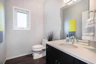 Photo 14: 14 Eagleview Road in Winnipeg: Bridgwater Lakes Residential for sale (1R)  : MLS®# 202110379