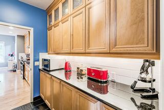 Photo 28: 139 Strathridge Place SW in Calgary: Strathcona Park Detached for sale : MLS®# A1154071