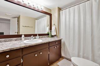Photo 16: 5036 Lochside Dr in : SE Cordova Bay House for sale (Saanich East)  : MLS®# 858478