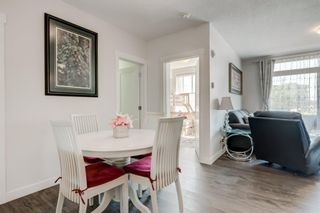Photo 14: 114 20 WALGROVE Walk SE in Calgary: Walden Apartment for sale : MLS®# A1016101