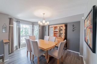 Photo 6: 276 Edmund Gale Drive in Winnipeg: Canterbury Park Residential for sale (3M)  : MLS®# 202114290