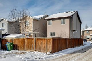 Photo 34: 400 Prestwick Circle SE in Calgary: McKenzie Towne Detached for sale : MLS®# A1070379