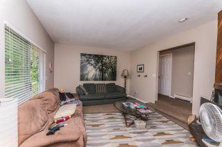 "Photo 12: 9980 280 Street in Maple Ridge: Whonnock House for sale in ""Whonnock"" : MLS®# R2598763"