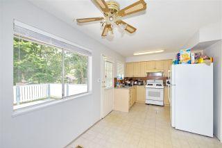 "Photo 8: 2200 NO. 4 Road in Richmond: Bridgeport RI House for sale in ""London Gate"" : MLS®# R2367683"