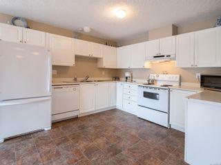 Photo 5: 209 321 McKinstry Rd in : Du West Duncan Condo for sale (Duncan)  : MLS®# 869248