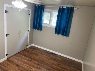 Photo 10: 4712 47 Avenue: Wetaskiwin House for sale : MLS®# E4251014
