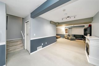 """Photo 18: 14877 57B Avenue in Surrey: Sullivan Station House for sale in """"Panorama Village"""" : MLS®# R2583052"""