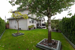 Photo 18: 16654 64 Avenue in Surrey: Cloverdale BC House for sale (Cloverdale)  : MLS®# R2305769