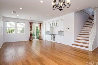 Photo 2: 15508 Bonsai Way Unit 21 in Tustin: Residential Lease for sale (CG - Columbus Grove)  : MLS®# PW21131507