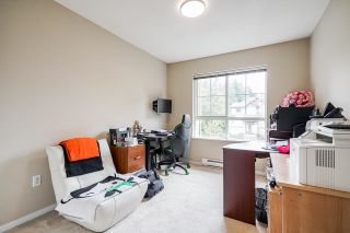 """Photo 24: 212 9283 GOVERNMENT Street in Burnaby: Government Road Condo for sale in """"Sandlewood"""" (Burnaby North)  : MLS®# R2623038"""