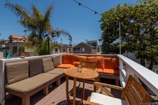 Photo 17: MISSION BEACH Property for sale: 818-820 Portsmouth in San Diego