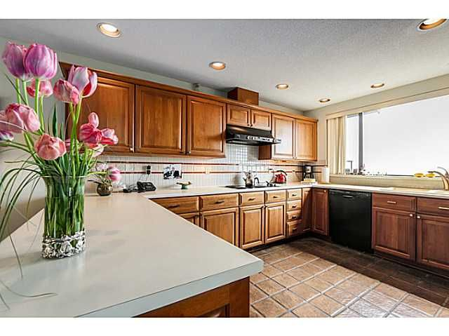 Photo 8: Photos: Cammeray Road in West Vancouver: Chartwell House for rent