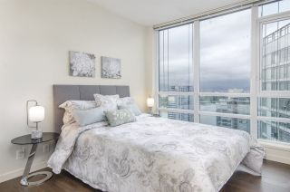 """Photo 17: 3102 1189 MELVILLE Street in Vancouver: Coal Harbour Condo for sale in """"THE MELVILLE"""" (Vancouver West)  : MLS®# R2457836"""