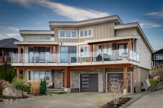 Photo 5: 2728 Penfield Rd in : CR Willow Point House for sale (Campbell River)  : MLS®# 863562