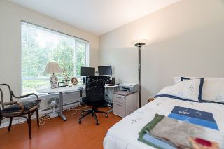 """Photo 15: 209 1920 E KENT AVENUE SOUTH Avenue in Vancouver: Fraserview VE Condo for sale in """"Harbour House at Tugboat Landing"""" (Vancouver East)  : MLS®# R2170194"""