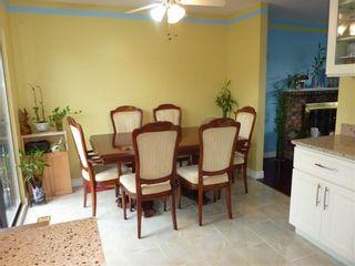 Photo 3: 1543 Bridgman Avenue in Port Coquitlam: Glenwood PQ House for sale : MLS®# R2041653