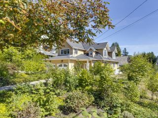 Photo 32: 828 17TH Street in West Vancouver: Ambleside House for sale : MLS®# R2616452