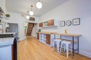 Photo 6: 177 Lippincott Street in Toronto: University House (2-Storey) for sale (Toronto C01)  : MLS®# C5134740