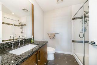 "Photo 8: 308 288 HAMPTON Street in New Westminster: Queensborough Condo for sale in ""VIA"" : MLS®# R2447890"