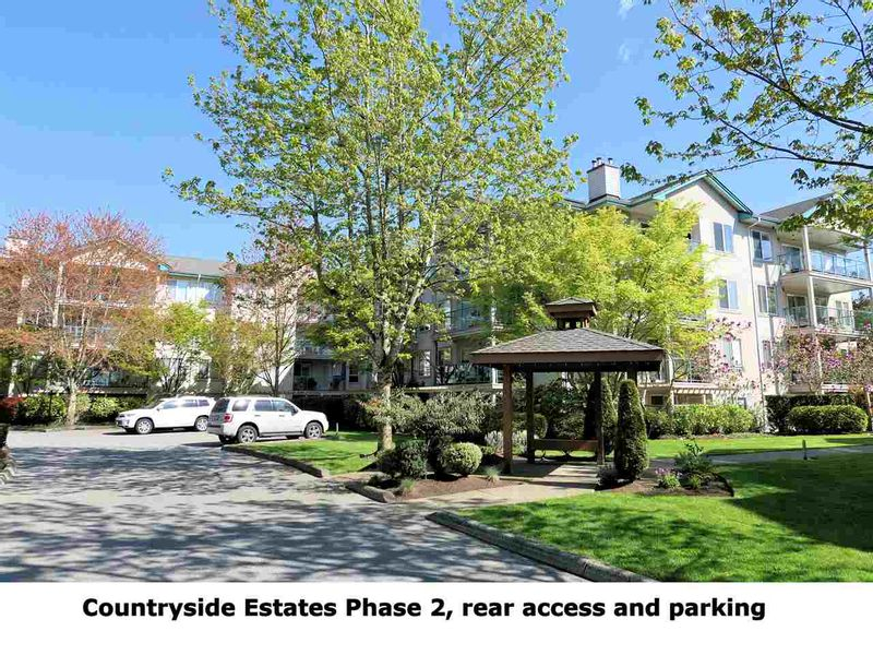 FEATURED LISTING: 102 - 20443 53RD Street Langley