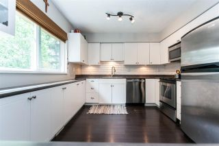 "Photo 5: 6324 195B Street in Surrey: Clayton House for sale in ""BAKERVIEW"" (Cloverdale)  : MLS®# R2384136"