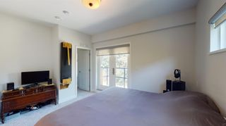 """Photo 17: 36 1188 MAIN Street in Squamish: Downtown SQ Townhouse for sale in """"Soleil"""" : MLS®# R2617496"""