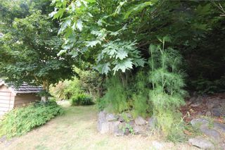 Photo 36: 8570 West Coast Rd in Sooke: Sk West Coast Rd House for sale : MLS®# 844394