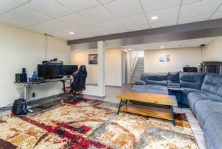 Photo 24: 11143 40 Avenue in Edmonton: Zone 16 House for sale : MLS®# E4255339