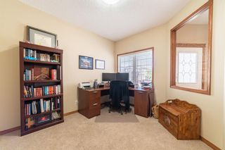 Photo 5: 260 Tuscany Reserve Rise NW in Calgary: Tuscany Detached for sale : MLS®# A1119268