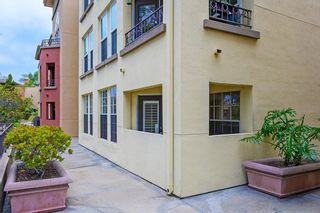 Photo 12: Condo for sale : 2 bedrooms : 1270 Cleveland Ave #B136 in San Diego