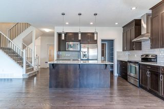 Photo 16: 15832 11 Avenue in Edmonton: Zone 56 House for sale : MLS®# E4246362