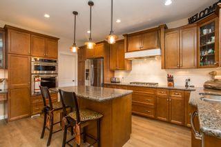 Photo 4: 6479 PEARKES Drive in Richmond: Terra Nova House for sale : MLS®# R2540027