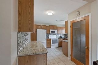 Photo 9: 2716 41 Street SW in Calgary: Glendale Detached for sale : MLS®# A1129410