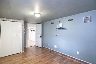 Photo 37: 1315 15 Street SW in Calgary: Sunalta Detached for sale : MLS®# A1095433