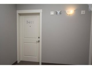 Photo 2: 3401 450 Sage Valley Drive NW in Calgary: Sage Hill Apartment for sale : MLS®# A1114732