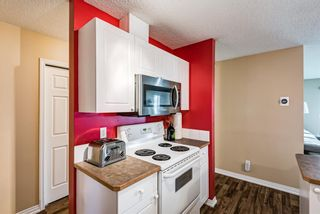 Photo 27: 16 914 20 Street SE in Calgary: Inglewood Row/Townhouse for sale : MLS®# A1128541