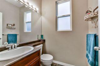 "Photo 6: 29 2287 ARGUE Street in Port Coquitlam: Citadel PQ House for sale in ""CITADEL LANDING"" : MLS®# R2109494"